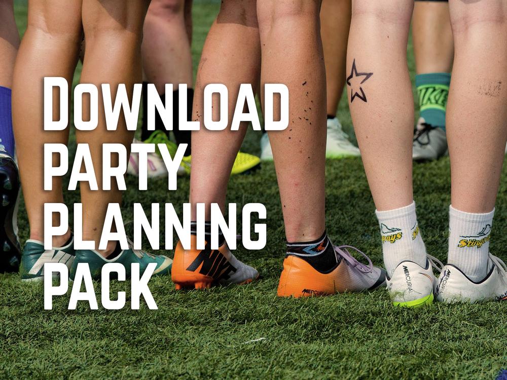 PartyPack1.jpg