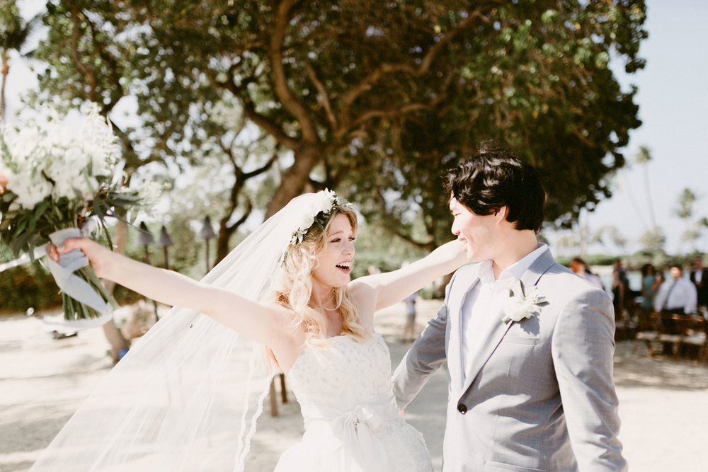 Matt&Diana-458.jpg