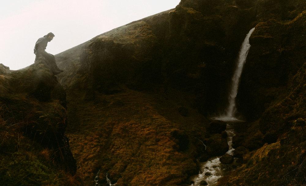 Ruben Waterfall.jpg