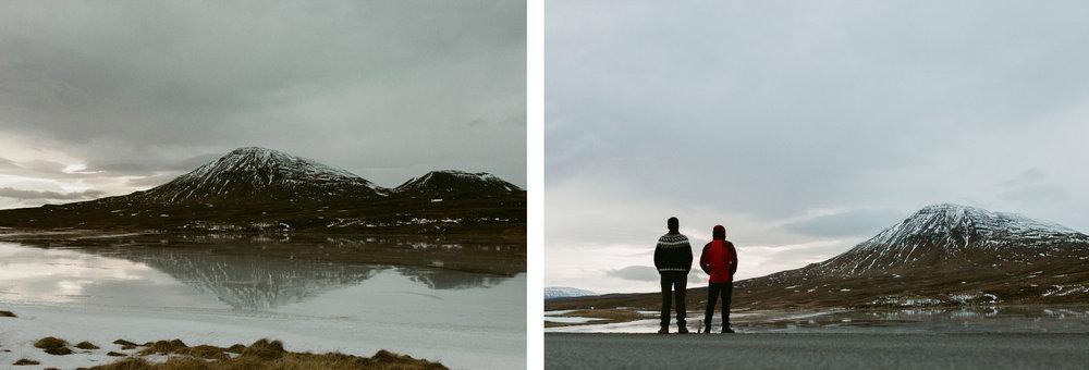 Iceland3.jpg
