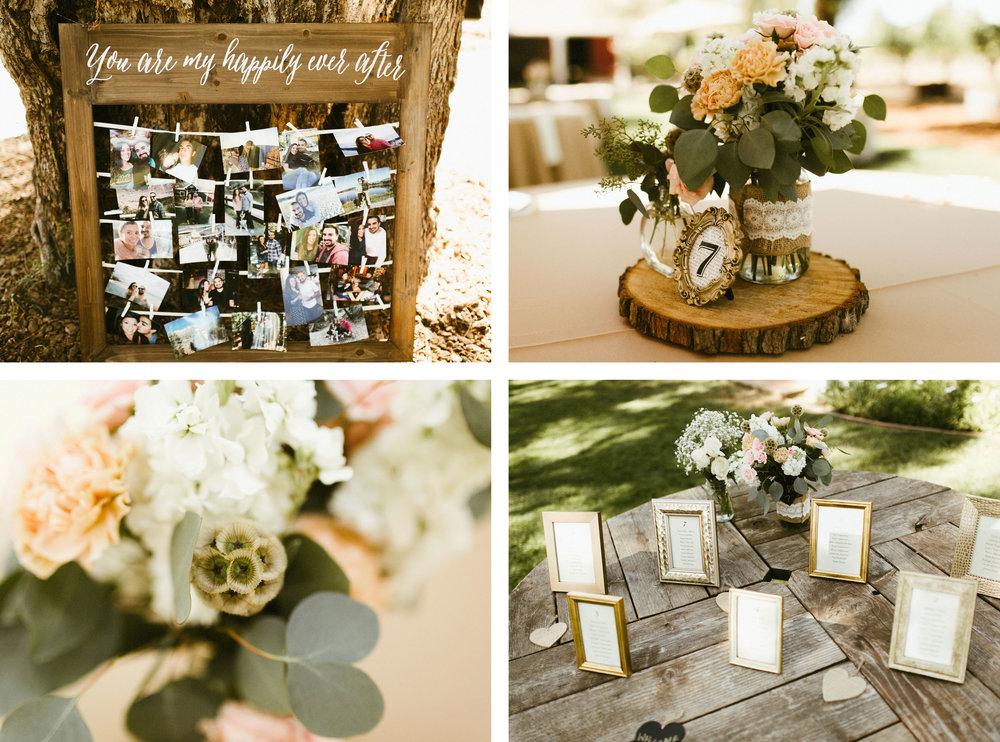 Retzlaff Wedding_5.jpg