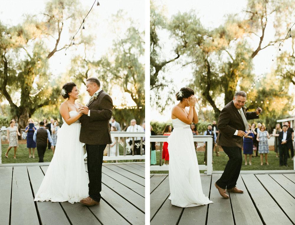 Retzlaff Wedding_6.jpg