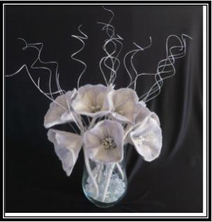 feltedposeableflowers.jpg