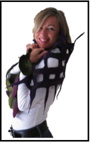Wetfeltedscarf.jpg