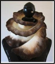 Wetfeltedrufflescarf.jpg