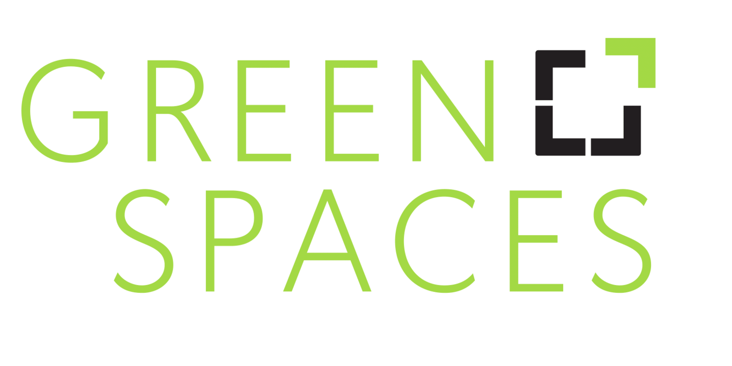 Green Spaces | Green Coworking Space in Denver