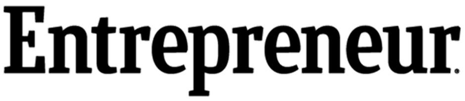 entrepreneur_logo_transparent.jpg