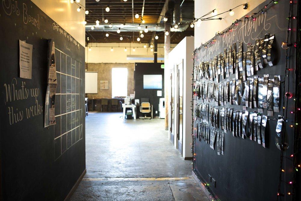 GreenSpaces-Interiors-APIELA-19.JPG
