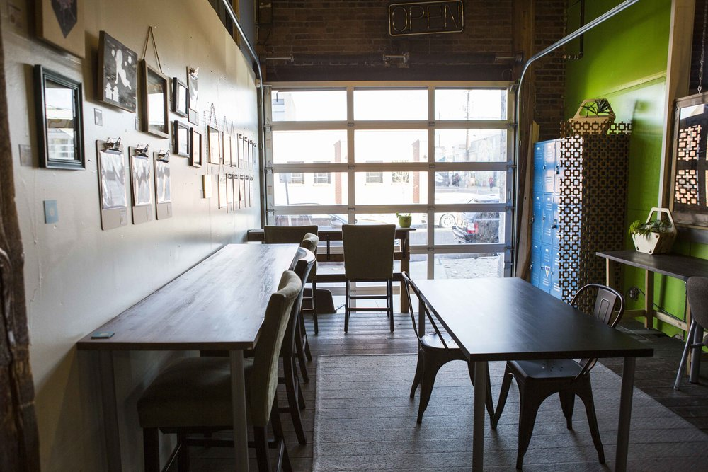 GreenSpaces-Interiors-APIELA-21.JPG