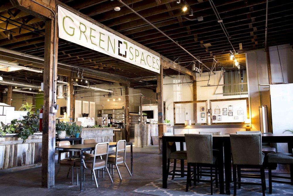 GreenSpaces-Interiors-APIELA-26.JPG