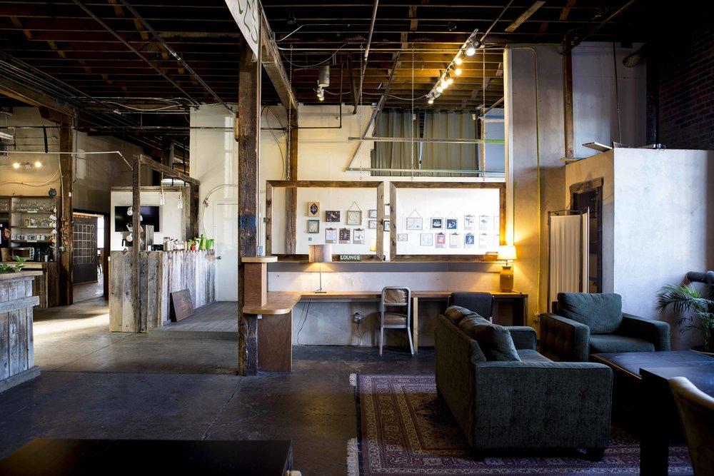 GreenSpaces-Interiors-APIELA-27.JPG