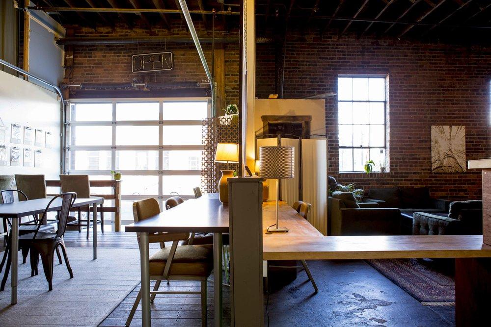 GreenSpaces-Interiors-APIELA-31.JPG