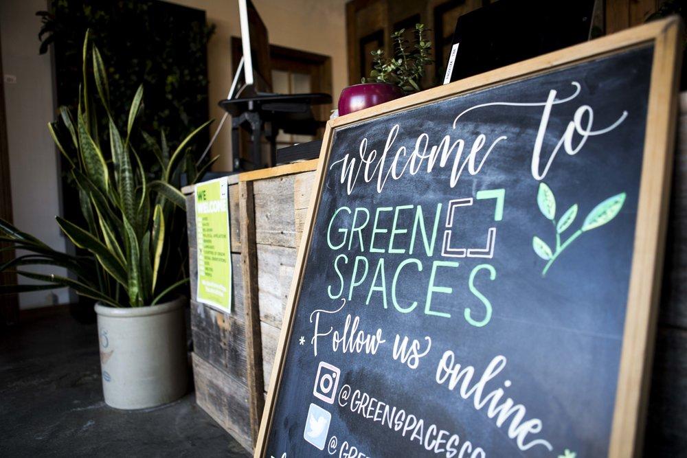 GreenSpaces-Interiors-APIELA-57.JPG