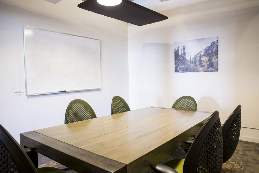 GreenSpaces-Stable-Conference-Room-APIELA-15.JPG