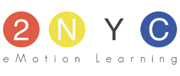 2nyc-logo-web.png