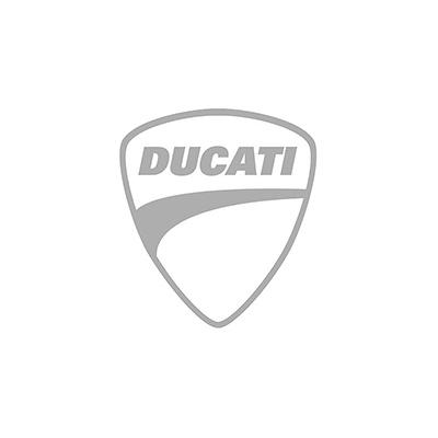 new ducati.jpg