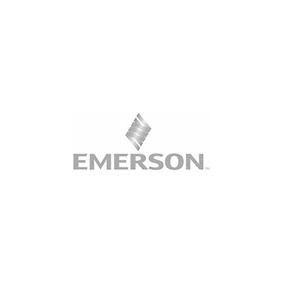 new Emerson.jpg