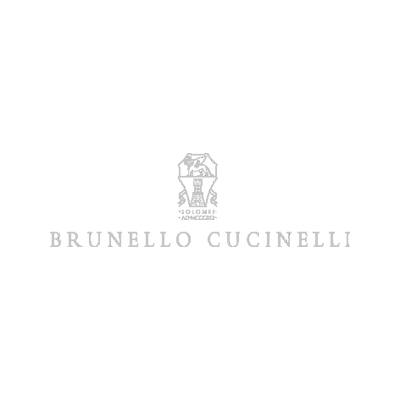 New Brunello Cocinelli.jpg