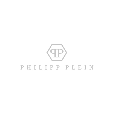 new PhilippPlein.jpg