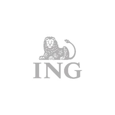 New ING 5.jpg