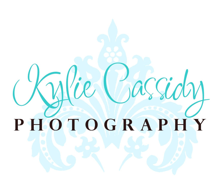 Kylie Cassidy Photography - Wellington Newborn, Maternity and Family Photographer