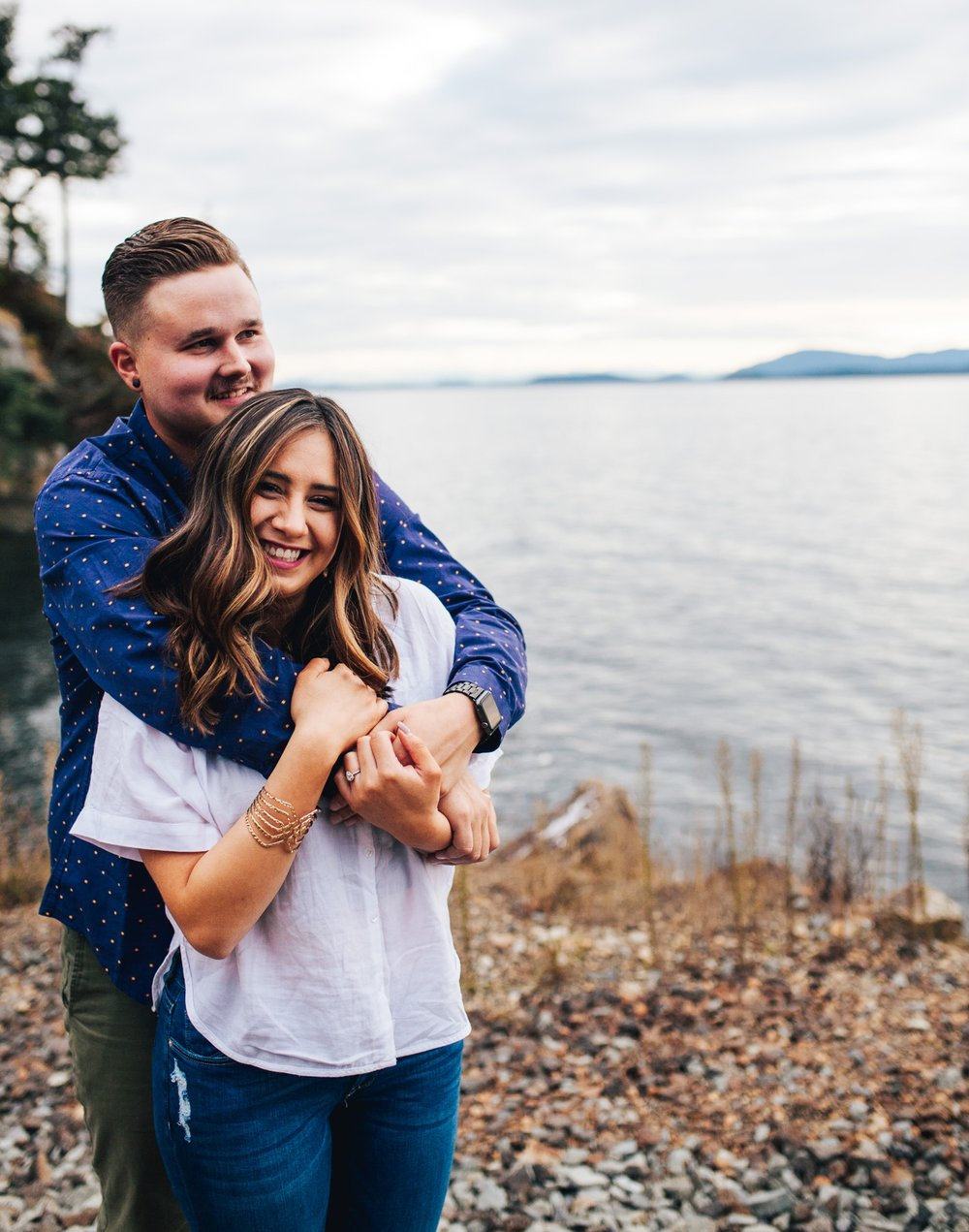 Bellingham-Engagement-Photos (16 of 22).jpg
