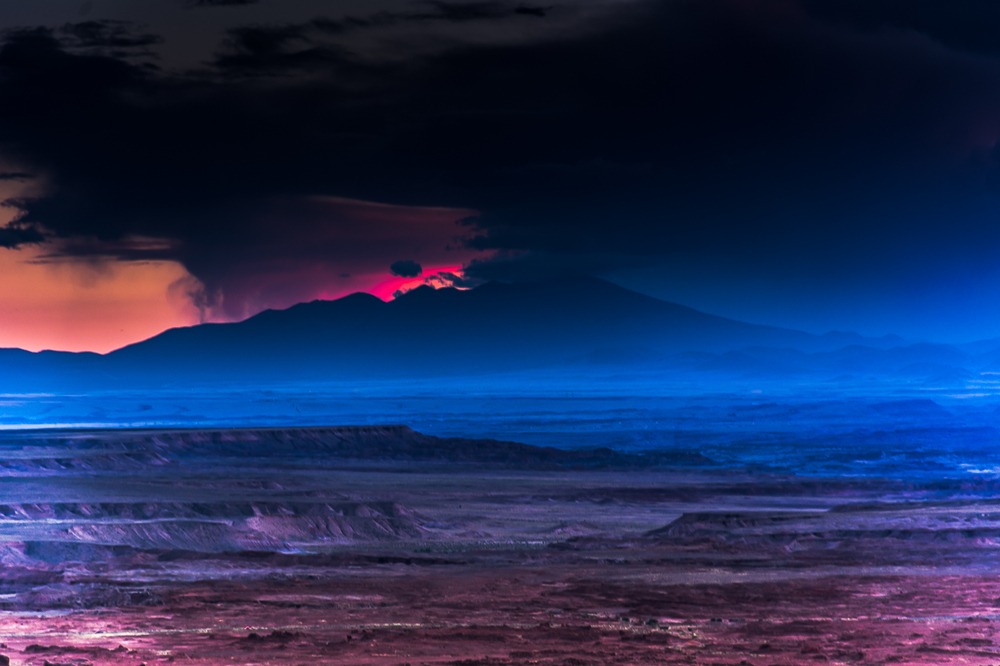 Jones_T.Landscape-0560.jpg