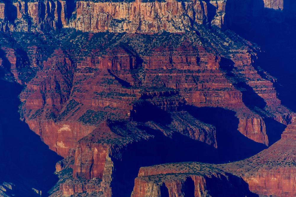 Jones_T.Landscape-8635.jpg