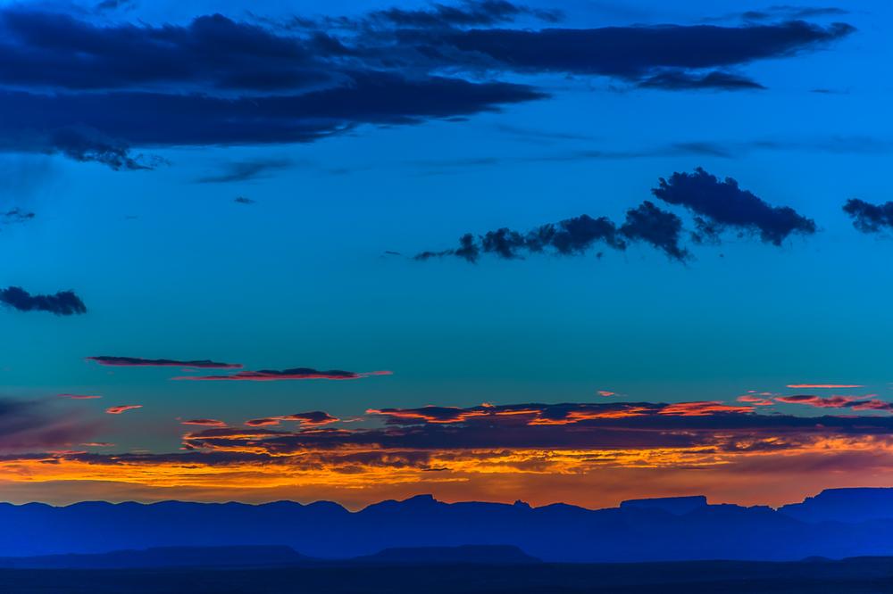 Jones_T.Landscape-0564.jpg