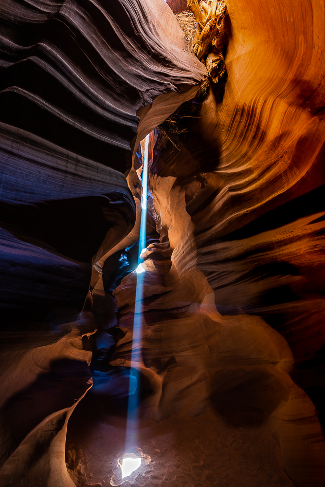 Jones_Antelope_Canyon_Navajo_Sacred_#1a-2534.jpg