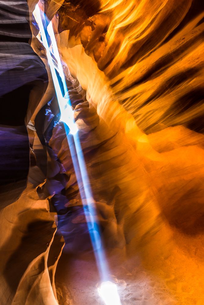 Jones_Antelope_Canyon_Navajo_Sacred_#2.1-2536.jpg