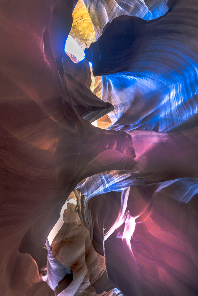 Jones_Antelope_Canyon_Navajo_Sacred_#3.1-2604.jpg