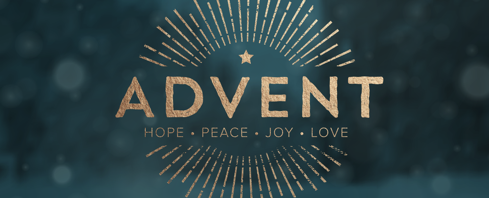 Advent_1920x780.png