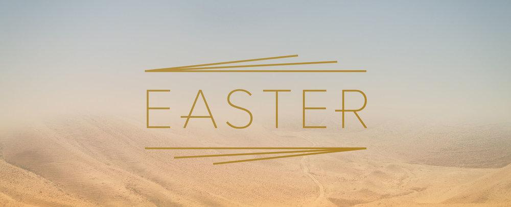 RR-Easter-1920x780.jpg