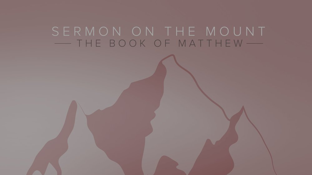 Redeemer Round Rock - Sermon on the Mount Series Banner - 1920x1080.jpg