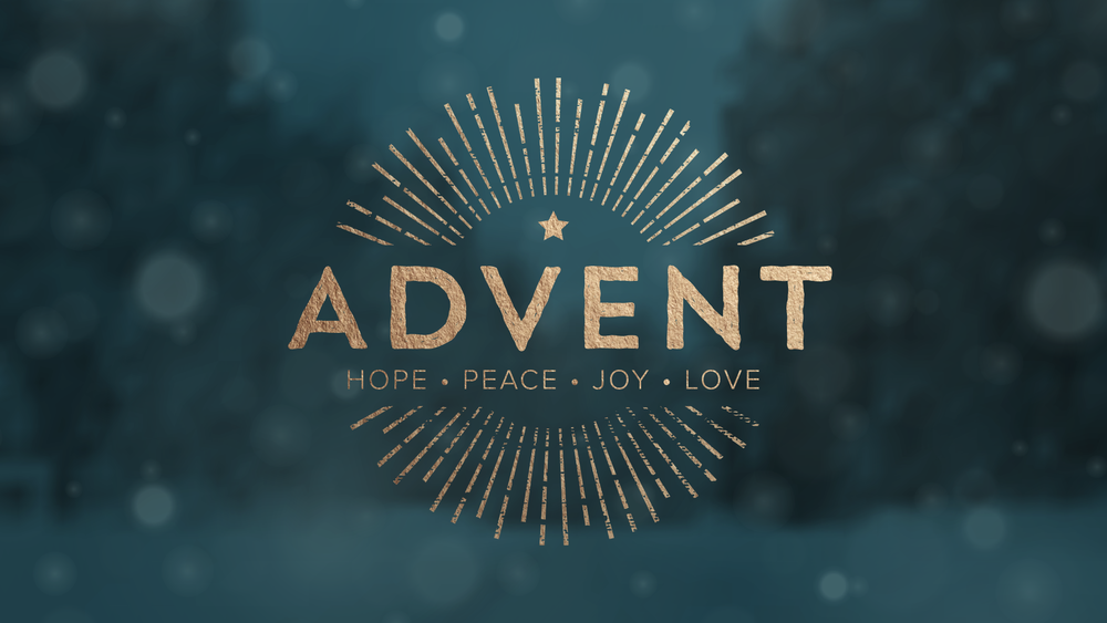 Advent_1920x1080_V3.png