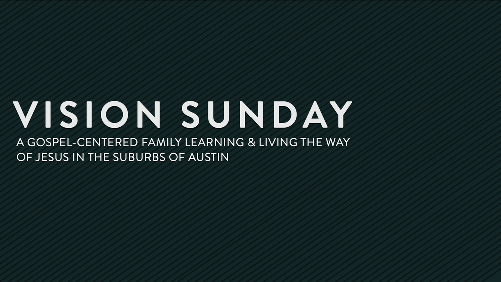 Vision Sunday(1920x1080).png