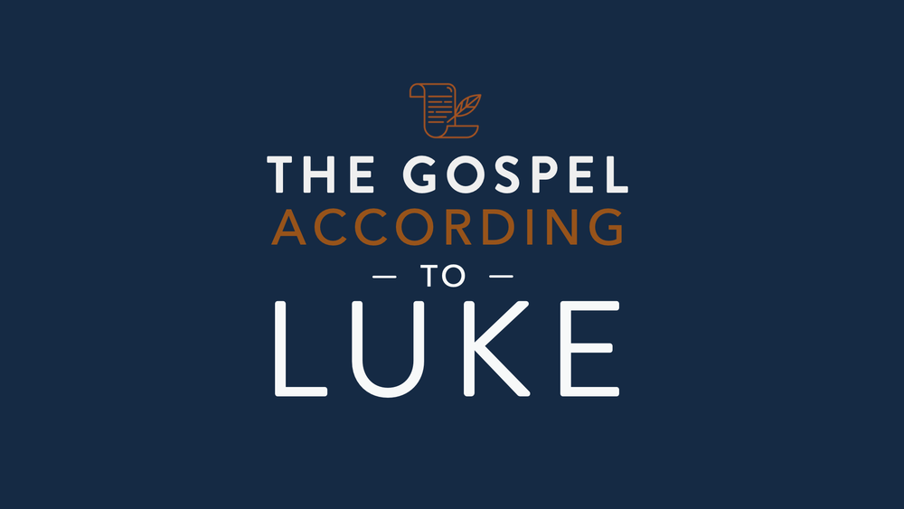 THe Gospel of Luke Final(1920x1080).png