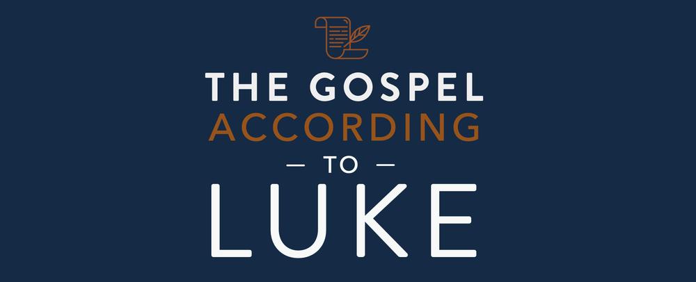 THe Gospel of Luke Final(1920x780).png