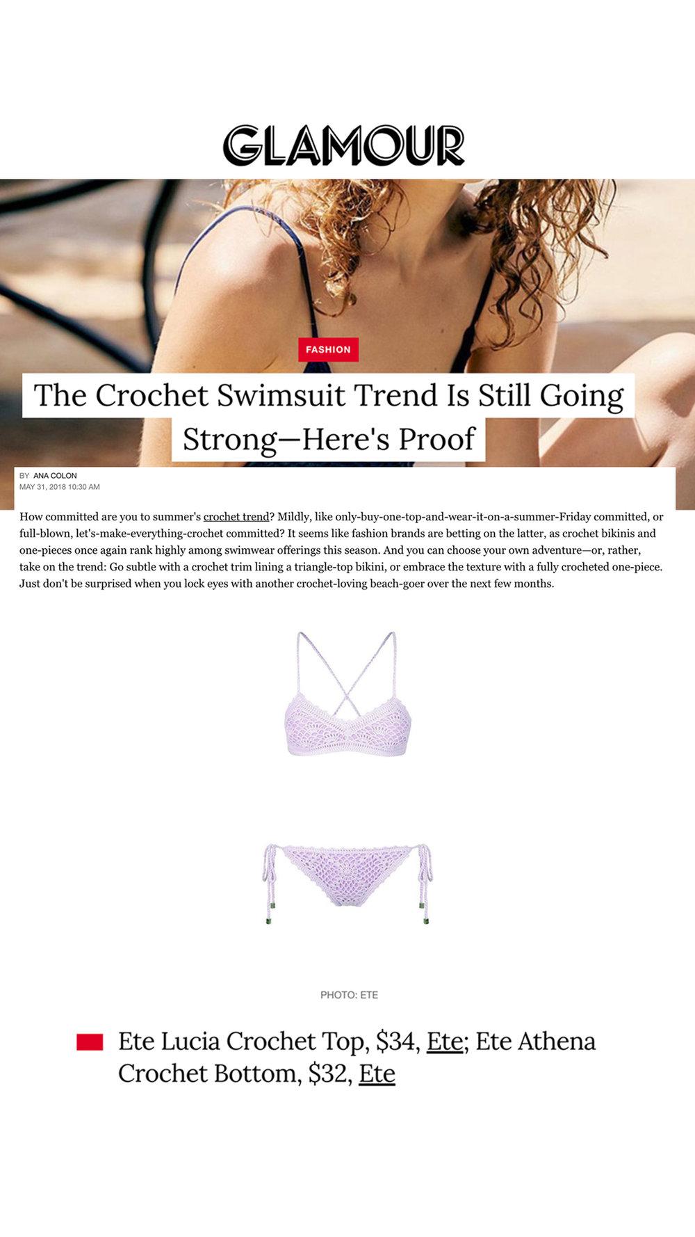 Glamour_EteSwimwear_May31_18_2.jpg