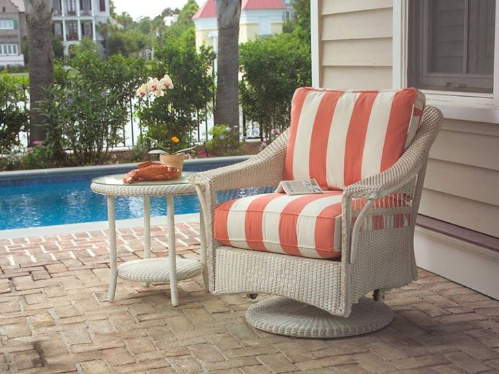 Better Sofas Is The Best Place To Upgrade Your Outdoor Space