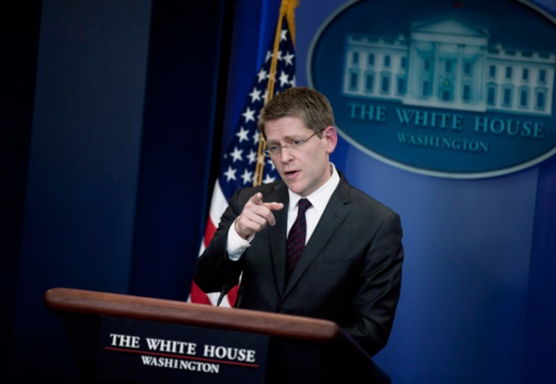 news-and-politics-2011-02-jay-carney-jay-carney_628x434.jpg