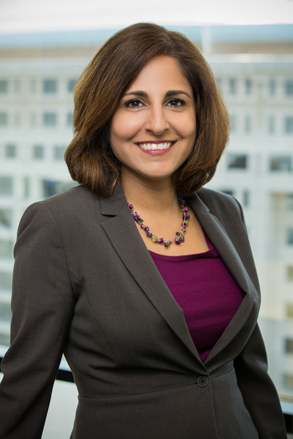Neera-Tanden-June2014-highres.jpg