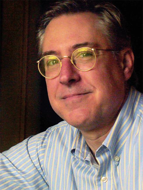 thomas-frank-author-photo.jpg