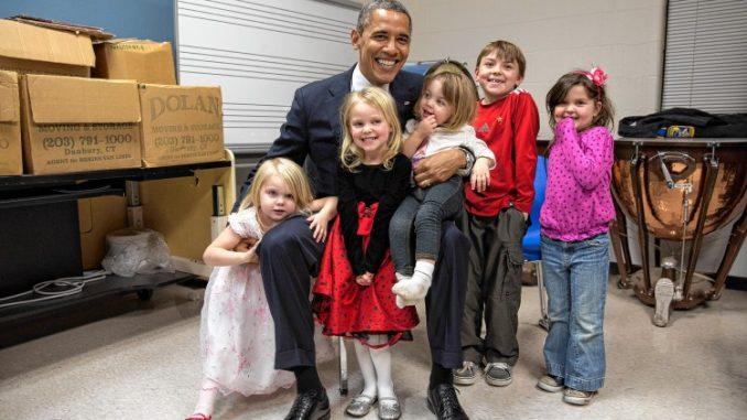 Obama-sandy-hook-hoax-678x381.jpg