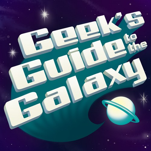 geeks_guide_to_the_galaxy.jpg