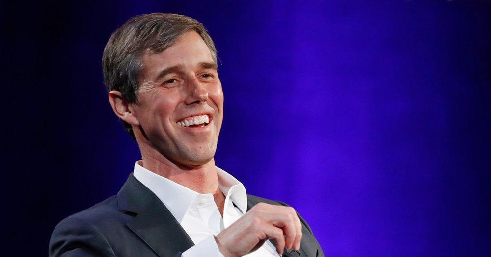 1549683231-Election-2020-Beto-O'Rourke-Oprah.jpg