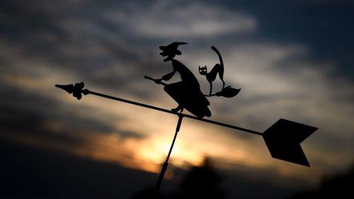 witch_weathervane.jpg