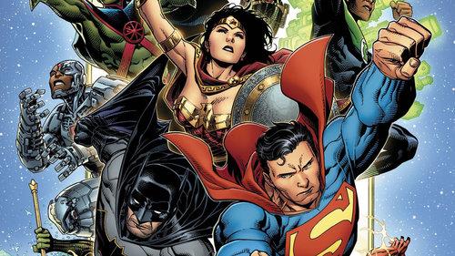 justice_league_1_hero.jpg