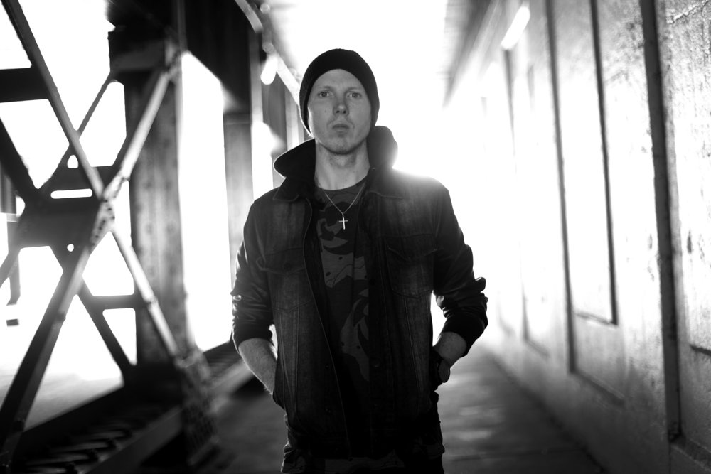 Manafest-ph-cr-Melanie-Greenwood.jpg